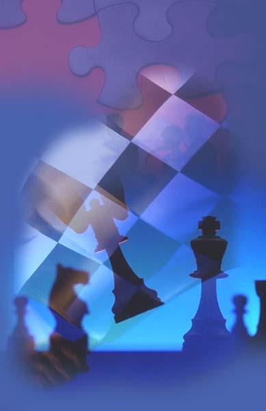 schach pgn